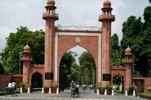 Minority tag of AMU: Modi govt to withdraw plea against HC verdict