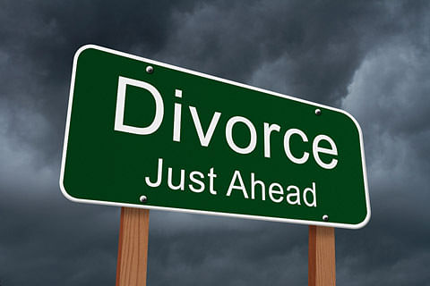 """""""Divorcing"""" husband over toilet, says newly-wed in Bihar"""
