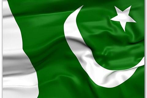 Kashmir not India's internal matter, says Pak