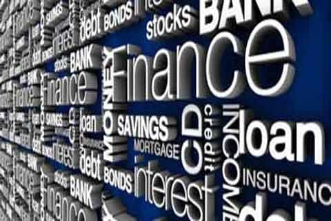 CII launches finance facilitation centre in Jammu