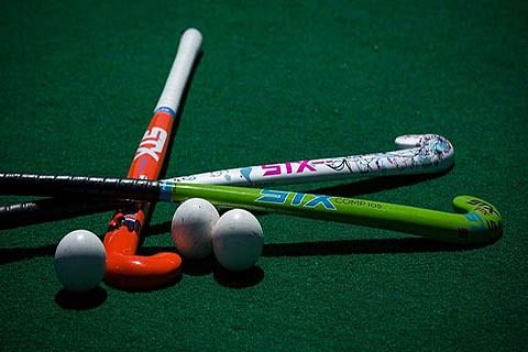Sardar axed, Sreejesh to captain India