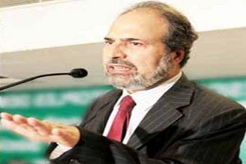 PDP MP Baig doubts 'Burhan operation'