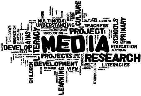 Javed, Tahir appointed as media analysts