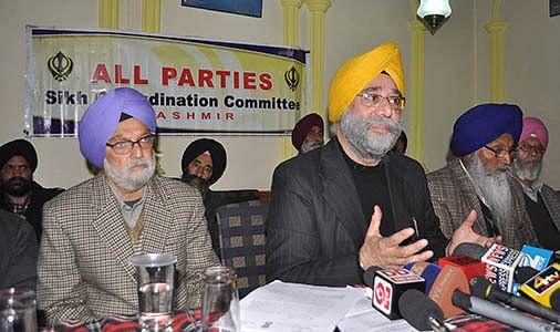 APSCC delegation visits SMHS