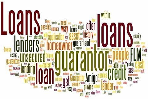Bankers guarded on new scheme to fix bad loans