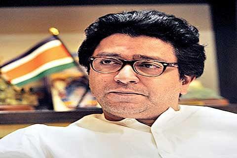"Raj Thackeray favours ""Sharia-type"" law to tackle rape"