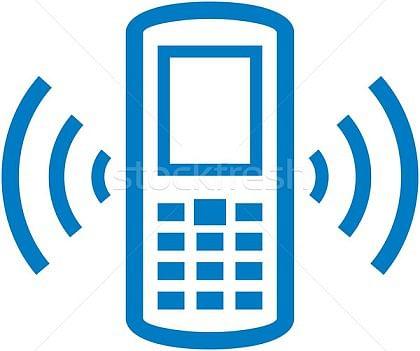 Postpaid mobile phone services restored in Kashmir, decision on internet restoration soon