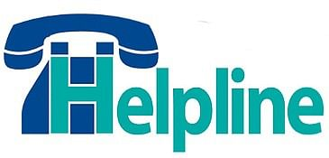 Misuse of help provided to people
