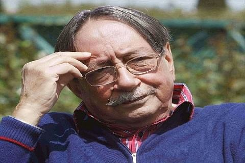 Don't set conditions for dialogue: Dulat to Geelani