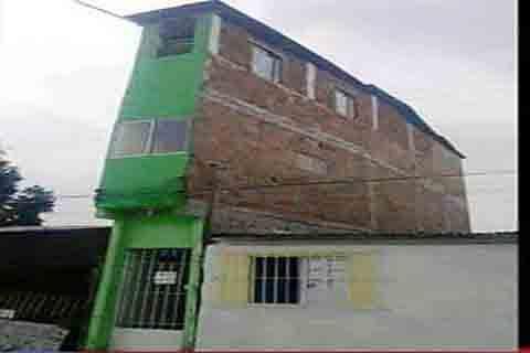 Illegal constructions in full swing in Srinagar,  Authorities in slumber