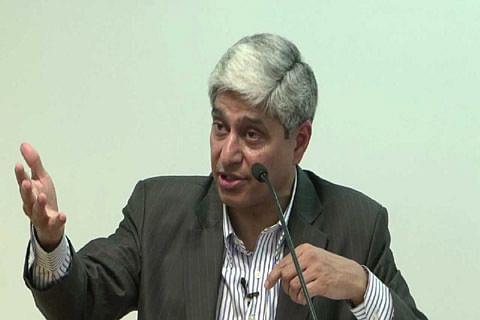 SAARC Meet: MEA rules out India-Pak bilateral talks