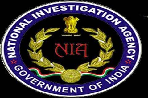 Court sends Bahadur Ali to NIA custody till Aug 11