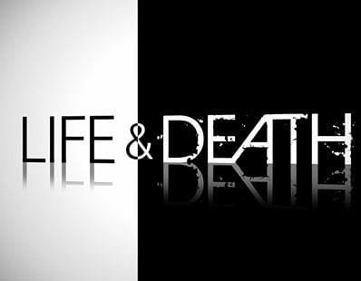 Sopore youth dies in SKIMS