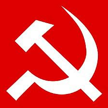Initiate dialogue with Pakistan and in Kashmir: CPI-M