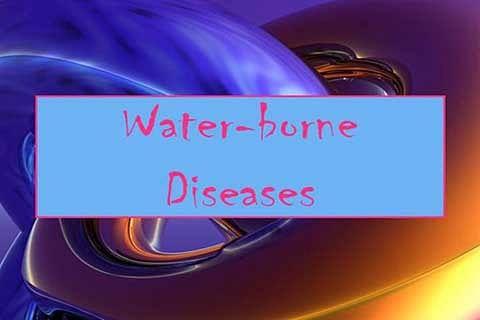 Jaundice outbreak hits Sopore villages