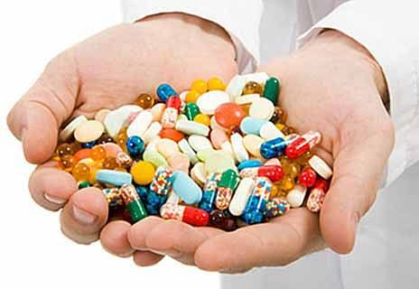 Patients suffer as firm stops supply of medicines, consumables to DH Rajouri