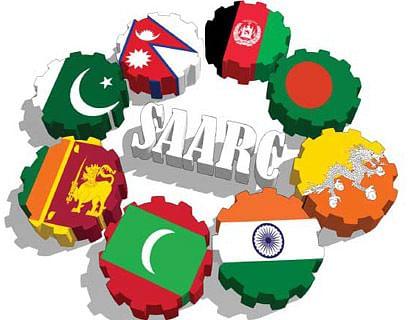Saarc ministers meet in Islamabad to discuss terror, drugs