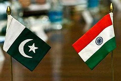 Kashmir tension casts shadow over Saarc meet in Islamabad