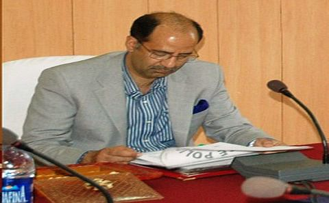 """NC calls Centre's """"deafening silence"""" on Kashmir """"immoral"""""""