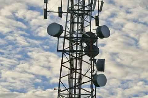 Jammu students' union serves legal notice on cellular cos
