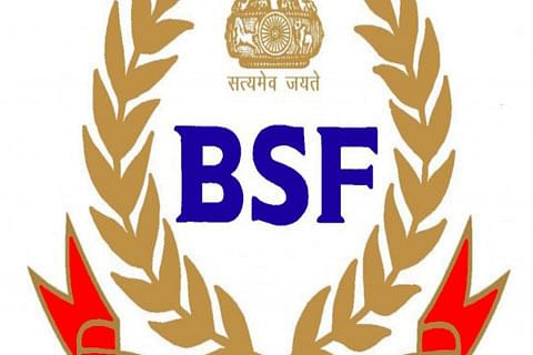 Pak's BAT behind attack in Macchil sector: BSF