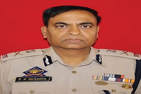 Defy strike call, will provide you security: Police to shopkeepers