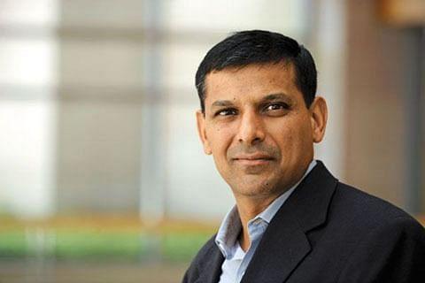 Rajan exhorts banks to lower rates