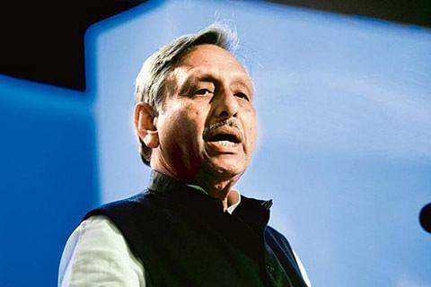 Who will you talk to? Gaurakshaks? asks Mani Shankar Aiyar on Kashmir unrest