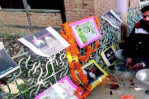 Kashmiri Pandits: An incendiary, venomous narrative