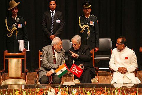 Kashmiriat, Jamhooriat and Insaniyat!