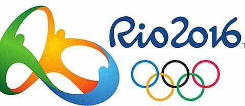 Olympics highlights 2016