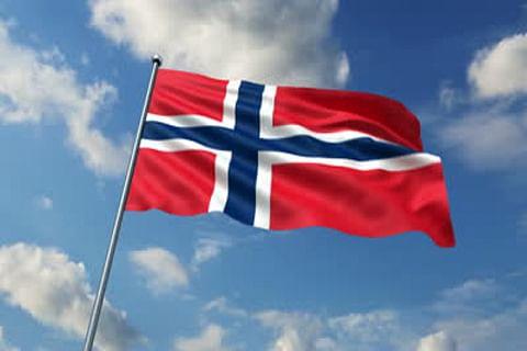 Norway ready to mediate between India, Pakistan over Kashmir