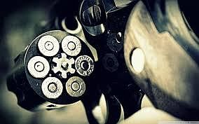 Elderly couple shot at, injured in Tral