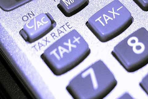 State FMs to meet industry chambers to discuss model GST law