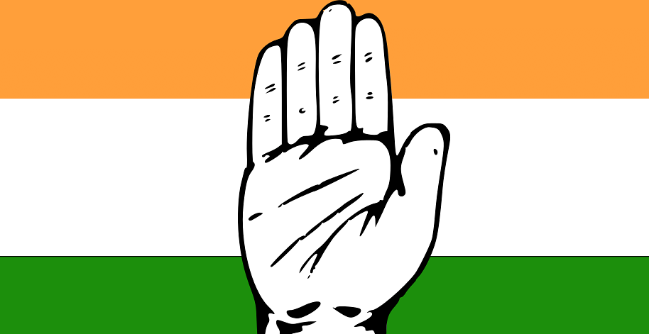 Jaitely playing politics on current unrest: Congress