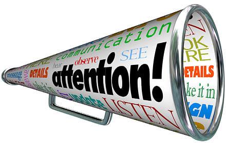 Attention MO aspirants of Kupwara