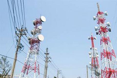 Technical snag takes Radio Kashmir off air