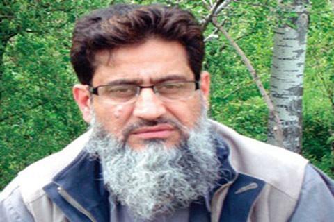 Forget 'Jamhooriyat, but show some Insaniyat': Kashmir Inc to New Delhi