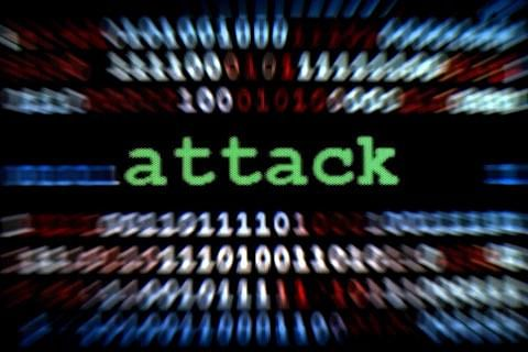 Three Sri Lankan cricket team bus attackers killed in Pakistan