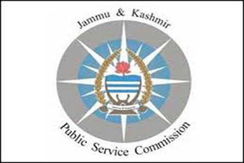 KAS 2016: Courtesy internet gag, only 30% forms received from Kashmir