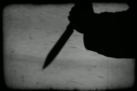 Kulgam man seriously injured in alleged stabbing by forces