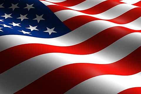 US condemns