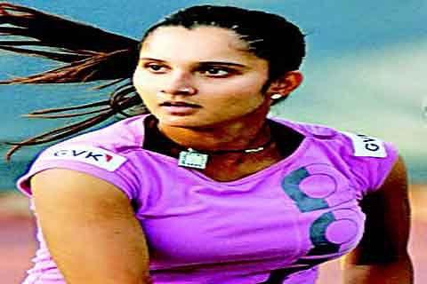Sania Mirza slams Leander Paes for his barbs on Rio team selection