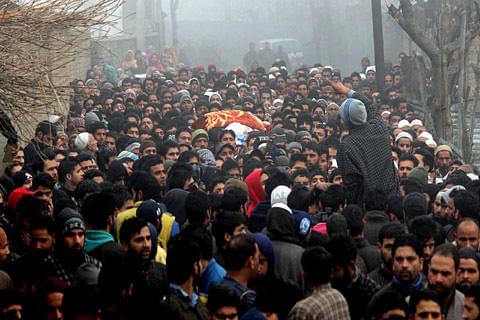 France condemns Uri attack, bats for peaceful settlement of Kashmir dispute