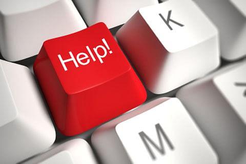 Kashmiris can contact families through Helpline Kashmir 24×7 Facebook Page