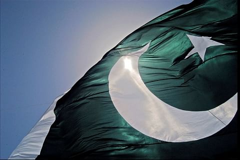"""Pakistan has """"nothing to gain"""" from Uri attack: Fgn Office"""