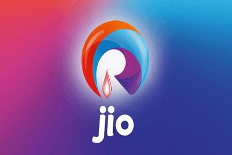 Reliance Jio bags special award for HR Impact