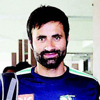 Ranji Trophy: Parvez Rasool to lead J&K in season opener today