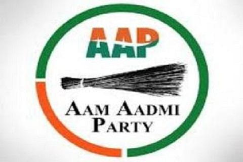 AAP accuses BJP of demeaning Indian army might, seeks apology