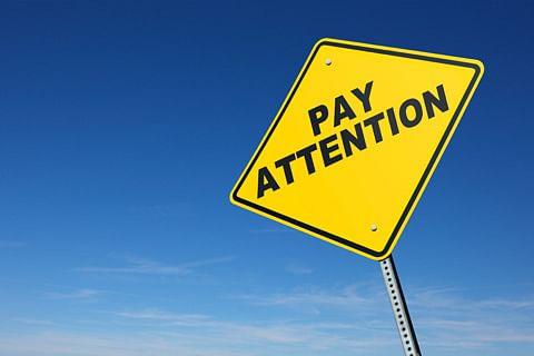 Attention: SPO candidates of Srinagar
